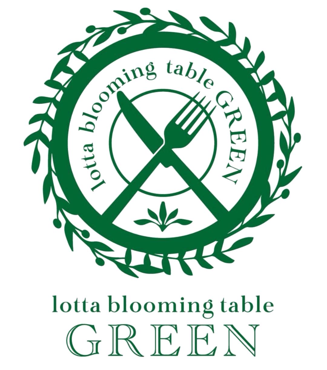 GREEN合同会社